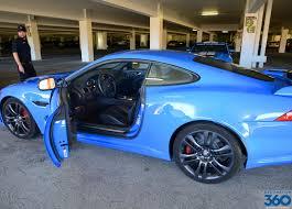 corvette rental ny sports car rental las vegas williams