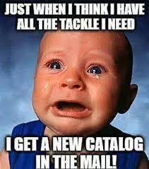 Meme Catalog - hagen s 172 photos 625 reviews sporting goods store 3150 w