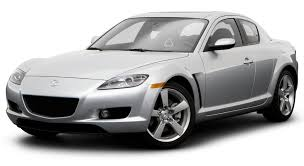amazon com 2008 infiniti g37 reviews images and specs vehicles