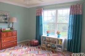 Childrens Room Curtains Curtain 97 Phenomenal Curtains Childrens Room Pictures Concept