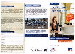 Volksbank Baden Fvme Aufarbeitung Der T3 Unterstützung Von Der Volksbank