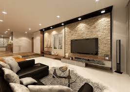 Condo Makeover Ideas by Small Bedroom Renovation Ideas Bedroom