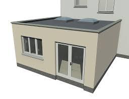 architectural plans loft conversion house extension sheffield