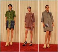 Batik Danar Hadi perpaduan motif east meets west dalam batik danar hadi daily