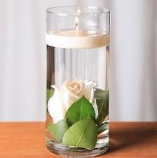 ikea vasi vetro trasparente vasi ikea per giardinaggio con vasi decorativi ikea e vasi ikea