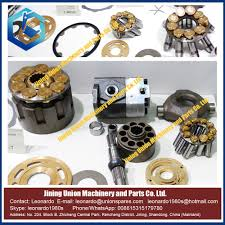 komatsu pc200 6 hydraulic pump komatsu pc200 6 hydraulic pump