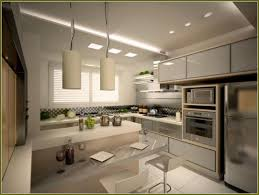 kitchen cabinets queens ny beautydecoration