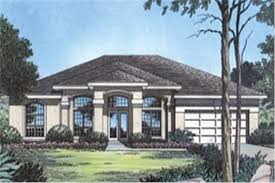 3500 sq ft house mediterranean ranch house plan 190 1005 4 bedrm 2089 sq ft home