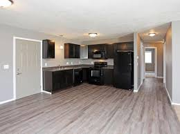 townhomes for rent in sioux falls sd 29 rentals zillow