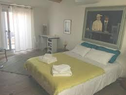 chambre d hote sanary sur mer chambre d hote sanary sur mer les chambres d agathe chambres d