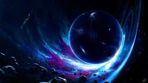 wormhole space universe wallpaper dreamlovewallpapers
