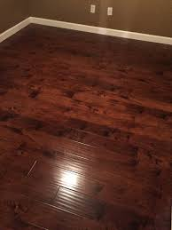 Streak Free Laminate Floors Opulence Cleaning Llc The Difference Is In The Detail Gallery