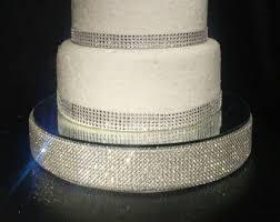 cake plateau cake plateau etsy