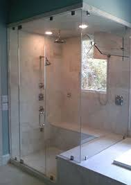 Glass Shower Doors Shower Mirror Installer Sparks And Reno Nevada Nv Capital