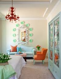 Decorating Ideas For Small Spaces - small space bedroom decorating ideas extraordinary interior