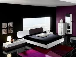 The Best Bedroom Furniture by 48 Best Bedroom Furniture Images On Pinterest Bedrooms Modern