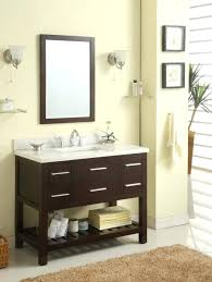 42 bathroom vanity cabinet bathroom vanity cabinet 42 inch loading zoom bathroom vanity 42 inch