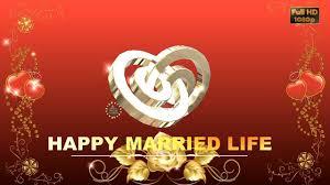wedding congratulations message wedding congratulations message design ideas wedding decorating