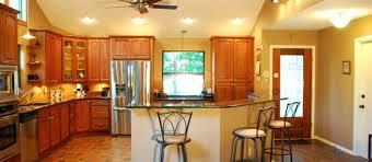 Kitchen Design San Antonio Kitchen Cabinets In San Antonio Truequedigital Info