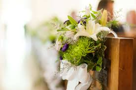 affordable flowers affordable flowers to include in your wedding day groovin gourmets