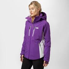 women s ski jackets coats blacks