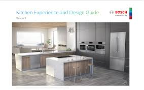 Easy To Use Kitchen Design Software Bosch Kitchen Design Guide Android Apps On Google Play