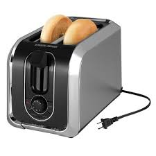 Best 2 Slice Toaster Best 2 Slice Toasters And Toaster Ovens You Can Buy Now Toast Hq