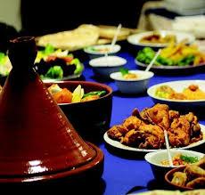 goosto cuisine gousses d ail archives recettes de cuisine goosto
