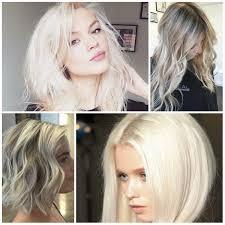 best hair color ideas u0026 trends in 2017 2018 u2013 page 18