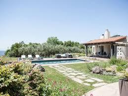 lush estate amid acres of vineyards u2014designe vrbo