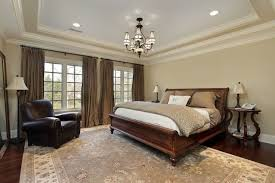 designs for tray ceilings master bedroom trey ceiling ideas