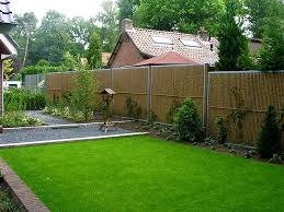 download landscape privacy screen garden design