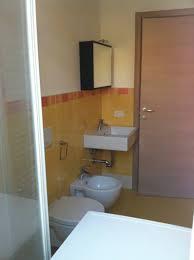 appartamenti marcelli numana appartamenti marcelli di numana marcelli di numana best places to