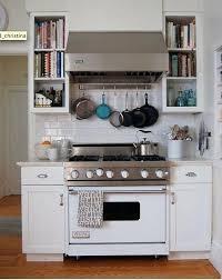 Viking Kitchen Cabinets by Viking Range Hood 36 Parts Viking Kitchen Hood Reviews Green