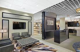 ryland home design center tampa fl terrific wall homes design center pictures best inspiration home