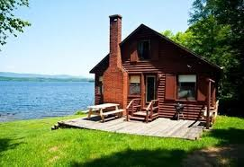 Cottage Rentals In New Hampshire by Top 25 New Hampshire Cabin Rentals Tripping Com