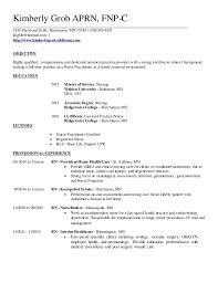 geriatric care nurse resume free sample cover letter business proposal quantum entanglement