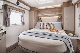 Bedroom Furniture Christchurch New Zealand Iconic Motorhomes Canterbury Nz 244 Travel Reviews For Iconic