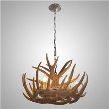 modern chandeliers cheap chandelier lighting for sale homelava