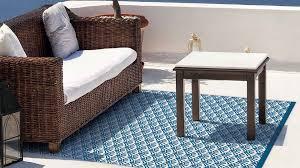 tapis exterieur pvc idées d images à la maison