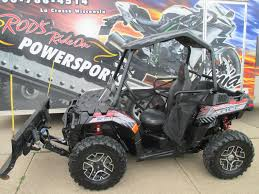 four wheelers mudding quotes atv rod u0027s ride on powersports la crosse wi 608 788 4514
