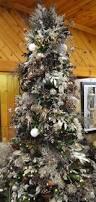 white u0026 brown themed christmas tree i can u0027t imagine the money