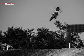motocross racing 2014 2014 unadilla mx wallpapers transworld motocross