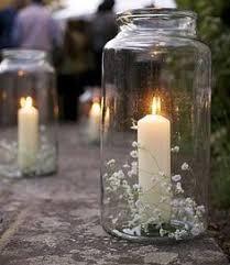 Mason Jar Centerpiece Ideas 13 Most Beautiful Mason Jar Centerpieces Http Beautiful Bridal