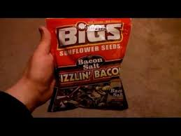 bigs bacon sunflower seeds bigs sunflower seeds flavors images
