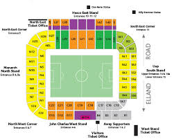 leeds arena floor plan ticket prices br stadium plan leeds united