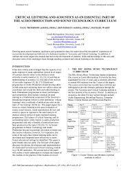100 grade 11 platinum mathematics 2013 teachers guide the