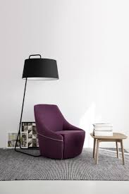 Soft Armchair 68 Best Curved Back Armchair Images On Pinterest Armchairs