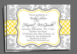 birthday dinner invitation wording u2013 frenchkitten net