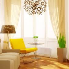 excellent how to make a room look bigger photo decoration